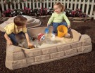 Pieskovisko,pieskovisko s krytom,pieskoviská,pieskoviska,pieskovisko pre deti