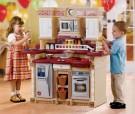 detská kuchynka,kuchynka,detské kuchynky,kuchynka pre deti