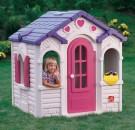 STEP2 Detský záhradný domček Sweetheart