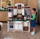 Detská kuchynka Dream,detské kuchynky,Kuchynka pre deti,detská kuchynka s vybavením