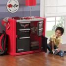 Bielizník Corvette,detský nábytok