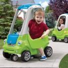 Odrážacie autíčko,odrážadlo,odrážadlá,odrážadlo autíčko,vozidlo pre deti