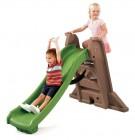 STEP2 Šmýkaľka Big Folding Slide - skladacia šmýkačka