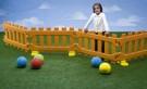 Dětské oplocení  PLAY PEN