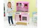kuchynka,detska kuchynka,kuchynky,detské kuchynky,kuchynky pre deti