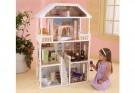 domček pre bábiky Savannah