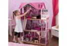 domček pre bábiky AMELIA,domček pre bábiky,domčeky pre bábiky