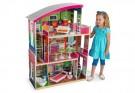 domček pre bábiky,domček pre bábky,Kidkraft,domčeky pre bábiky KidKraft